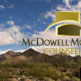mcdowell-mountain-counseling-home-page