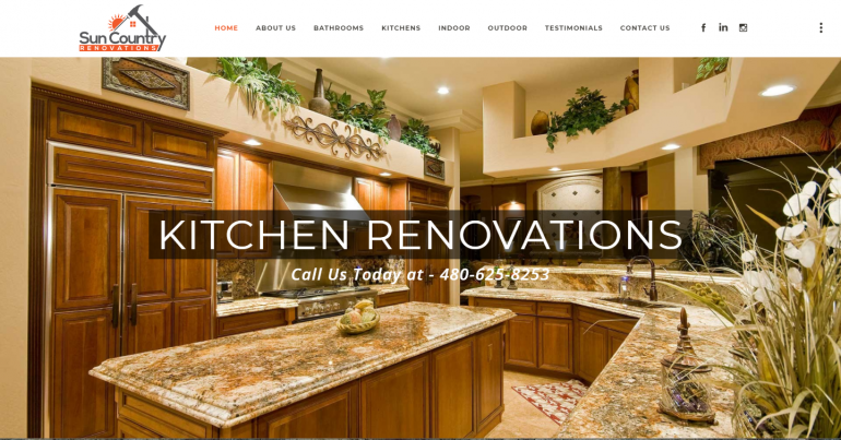 sun-country-renovations-home-page-capture